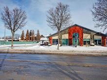 Commercial building for sale in Chomedey (Laval), Laval, 1365, boulevard  Curé-Labelle, 9885656 - Centris