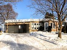 Maison à vendre à Boucherville, Montérégie, 166, Rue des Îles-Percées, 10050291 - Centris