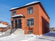 Triplex à vendre à Saint-Laurent (Montréal), Montréal (Île), 2943 - 2947, Rue  Cousineau, 10776606 - Centris