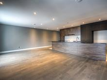 Condo à vendre à Le Sud-Ouest (Montréal), Montréal (Île), 5978A, Rue  Hurteau, 20275101 - Centris