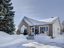Maison à vendre à Beauport (Québec), Capitale-Nationale, 73, Rue  Guillemette, 15204756 - Centris