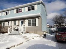 Maison à vendre à Victoriaville, Centre-du-Québec, 37, Rue  Jeannette, 28992645 - Centris