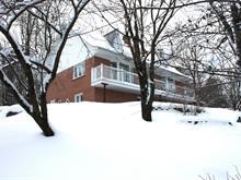 Maison à vendre à Roxton Pond, Montérégie, 520, Route  139, 21661691 - Centris