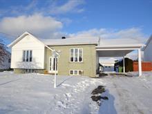 Maison à vendre à Victoriaville, Centre-du-Québec, 18, Rue  Buisson, 28070659 - Centris