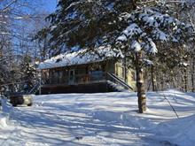 Maison à vendre à Grenville-sur-la-Rouge, Laurentides, 77, Chemin du Lac-Charest, 27337555 - Centris