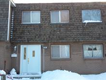 Townhouse for sale in Dollard-Des Ormeaux, Montréal (Island), 1067, Rue  Woodside, 24986480 - Centris