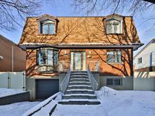 House for sale in LaSalle (Montréal), Montréal (Island), 2035, Rue  Hébert, 15616122 - Centris