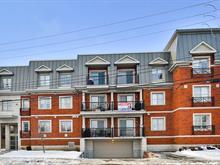 Condo for sale in LaSalle (Montréal), Montréal (Island), 600, 76e Avenue, apt. 204, 18361548 - Centris