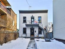Condo / Apartment for rent in Le Sud-Ouest (Montréal), Montréal (Island), 4837, Rue  Sainte-Émilie, 28339937 - Centris