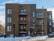 Condo à vendre à Rosemont/La Petite-Patrie (Montréal), Montréal (Île), 2044, Rue des Carrières, app. 1, 20752490 - Centris