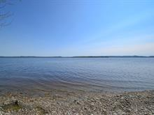 Lot for sale in Beaulac-Garthby, Chaudière-Appalaches, Chemin  Laurent, 9597315 - Centris