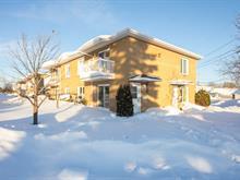 Condo for sale in Jonquière (Saguenay), Saguenay/Lac-Saint-Jean, 3660, Rue  Saint-Pierre, 15386880 - Centris