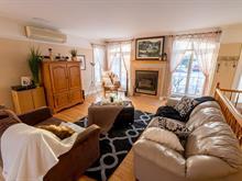 Maison à vendre à Sainte-Marthe-sur-le-Lac, Laurentides, 3203, Rue  Jean, 16671151 - Centris