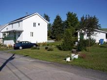 Maison à vendre à Saint-Noël, Bas-Saint-Laurent, 51, Rue  Saint-Joseph Est, 18272690 - Centris