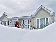 House for sale in La Haute-Saint-Charles (Québec), Capitale-Nationale, 6786, Rue du Haut-Médoc, 27627257 - Centris
