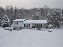 House for sale in Montpellier, Outaouais, 41, Route  315 Sud, 23659797 - Centris