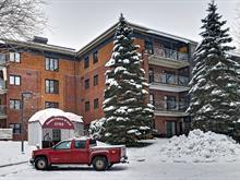 Condo for sale in Sainte-Foy/Sillery/Cap-Rouge (Québec), Capitale-Nationale, 2765, Chemin  Sainte-Foy, apt. 210, 17285996 - Centris
