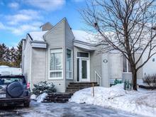 Maison à vendre à Terrebonne (Terrebonne), Lanaudière, 260, Rue de Champigny, 11490341 - Centris