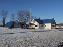 Hobby farm for sale in Danville, Estrie, 295, Chemin  Craig Nord, 19742716 - Centris