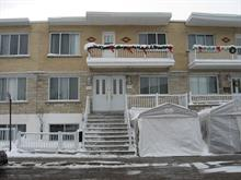 Duplex for sale in Villeray/Saint-Michel/Parc-Extension (Montréal), Montréal (Island), 8452 - 8454, 13e Avenue, 19139256 - Centris