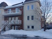 Condo à vendre à Pont-Viau (Laval), Laval, 1226, Rue  Notre-Dame-de-Fatima, 21224227 - Centris