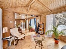 House for sale in Saint-Alphonse-Rodriguez, Lanaudière, 18, Rue  Manon, 11972475 - Centris