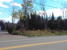 Lot for sale in Shannon, Capitale-Nationale, boulevard  Jacques-Cartier, 9227181 - Centris