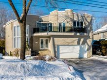 Maison à vendre à L'Île-Bizard/Sainte-Geneviève (Montréal), Montréal (Île), 26, Avenue des Cèdres, 22629016 - Centris