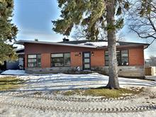 Maison à vendre à Saint-Hubert (Longueuil), Montérégie, 3115, Rue  Star, 21062093 - Centris