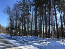 Lot for sale in Bristol, Outaouais, 11, Chemin  Second Line, 18534935 - Centris