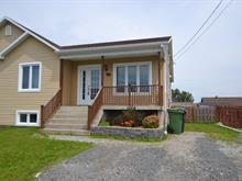 Maison à vendre à Victoriaville, Centre-du-Québec, 58, Rue des Commissaires, 22905102 - Centris