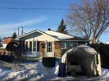 Maison à vendre à Chomedey (Laval), Laval, 655, Rue  Coursol, 19539267 - Centris