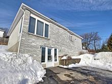 House for sale in Val-des-Monts, Outaouais, 31, Chemin de l'École, 17337189 - Centris