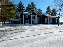 House for sale in Lac-Brome, Montérégie, 292, Chemin  Lakeside, 13171551 - Centris