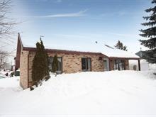 Maison à vendre à Desjardins (Lévis), Chaudière-Appalaches, 7, Rue de l'Armurier, 12563481 - Centris