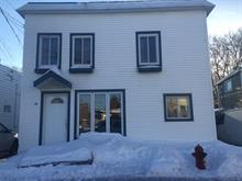 Triplex for sale in Sainte-Thérèse, Laurentides, 13 - 15, Rue  Saint-Lambert, 23381059 - Centris