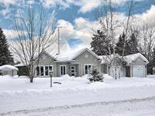 House for sale in Rawdon, Lanaudière, 3902 - 3904, Rue  Sainte-Anne, 24908698 - Centris