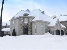 House for sale in Blainville, Laurentides, 11, Rue du Castillo, 18416909 - Centris