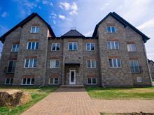 Condo à vendre à Auteuil (Laval), Laval, 5745, Place  Trenet, app. 104, 26018801 - Centris
