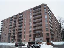 Condo for sale in La Cité-Limoilou (Québec), Capitale-Nationale, 1490, boulevard de l'Entente, apt. 911, 23490772 - Centris