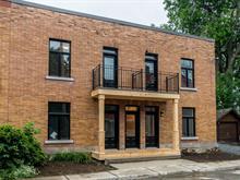 Condo / Appartement à louer à Ahuntsic-Cartierville (Montréal), Montréal (Île), 12268, Rue de Saint-Réal, 26402368 - Centris