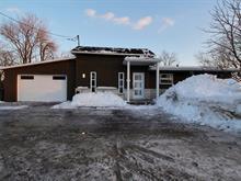 Maison à vendre à Neuville, Capitale-Nationale, 367, Route  138, 10595213 - Centris
