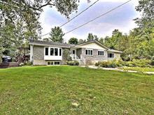 Maison à vendre à Pontiac, Outaouais, 739, Chemin  Robinson, 12515453 - Centris