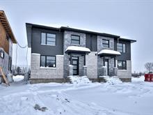 House for sale in Aylmer (Gatineau), Outaouais, 84, boulevard d'Amsterdam, 13477504 - Centris