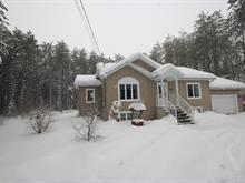 Maison à vendre à Saint-Louis-de-Blandford, Centre-du-Québec, 245, Route  162, 26498276 - Centris