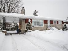 Maison à vendre à Gatineau (Gatineau), Outaouais, 10, Rue  Saint-Arthur, 28665556 - Centris