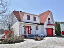 House for sale in Trois-Rivières, Mauricie, 1145, Rue  Daigle, 19302509 - Centris
