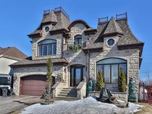 House for sale in Trois-Rivières, Mauricie, 1555, Rue  René-Gagnier, 23223542 - Centris