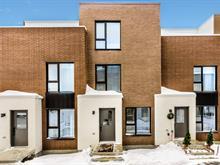 Maison de ville à vendre à Rosemont/La Petite-Patrie (Montréal), Montréal (Île), 4690, 2e Avenue, 13348247 - Centris