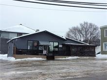 Bâtisse commerciale à vendre à Les Chutes-de-la-Chaudière-Est (Lévis), Chaudière-Appalaches, 3522, Avenue  Saint-Augustin, 28404290 - Centris